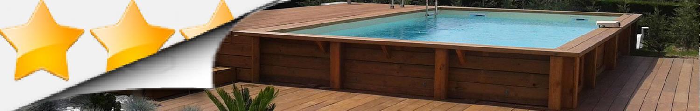 Conseil achat piscine loire 42 par lpc - Piscine aqualude montbrison ...