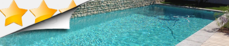 Conseil achat piscine loire 42 par lpc for Conception piscine