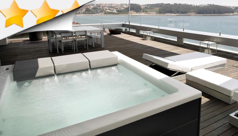 Vente de spa lounge et spa de nage loire 42 par lpc for Piscine coque loire 42