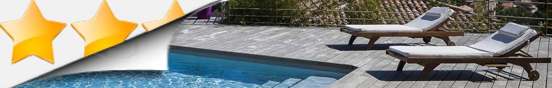 Conseil achat piscine loire 42 par lpc for Piscine coque loire 42
