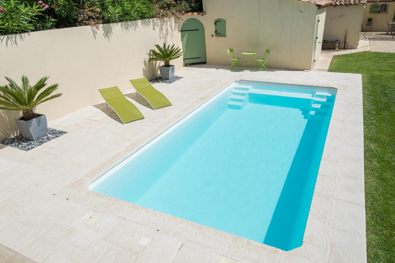 coque piscine vente en ligne